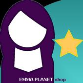 E-ma愛瑪星球平價婦幼精品 icon