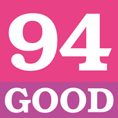 94Good–美容材料批發商城 icon