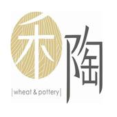 禾陶親子裝:輕中式文化原創服裝 icon