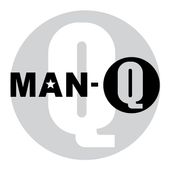 MAN-Q icon