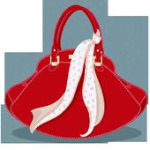 鞄卉の制研所 icon