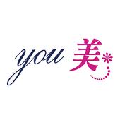 You美中大尺碼 icon
