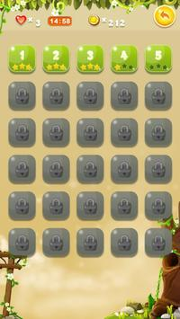 The Garden of Matryoshka Dolls screenshot 1