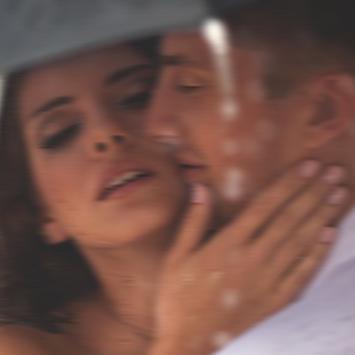 सेक्स के अनकहे रहस्य poster