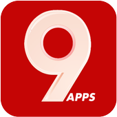 Tips 9apps 2018 download for Android - APK Download