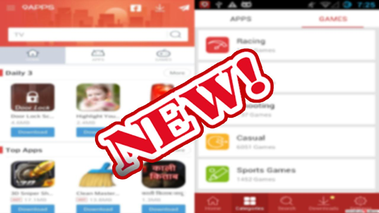 9apps install download 2018 pc | Install  2019-05-23