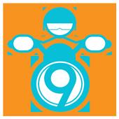9-Champ: Errand Service icon
