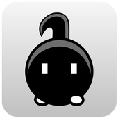 Tap Tap Run: Eighth Note icon