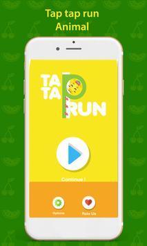 Tap Tap Run: Eighth Note screenshot 4