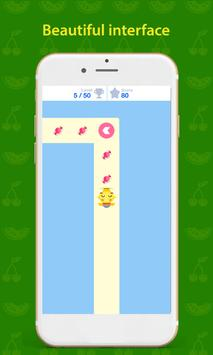 Tap Tap Run: Eighth Note screenshot 5