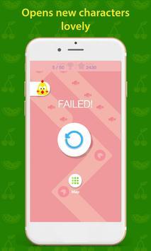 Tap Tap Run: Eighth Note screenshot 6