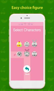 Tap Tap Run: Eighth Note screenshot 8