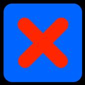ISD Forum icon