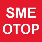 SME OTOP icon