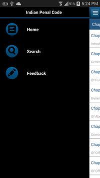 IPC apk screenshot