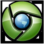 Ninesky Browser icon