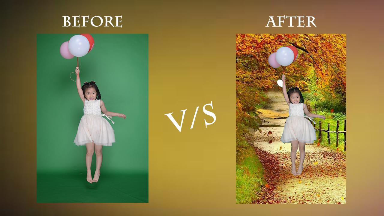 Change Photo Background Editor For Android Apk Download