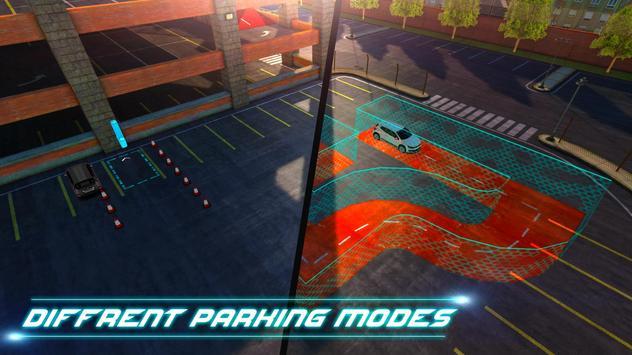 Propark Reborn screenshot 4