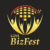 Goa BizFest icon