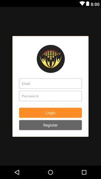 Goa BizFest screenshot 1