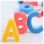 Kids School ABC icon