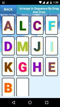 Kids School ABC apk screenshot