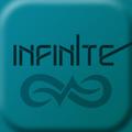 Inspirit - games for Infinite