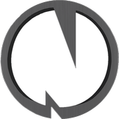 Ninja App icon