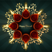 Diwali Hd Wallpaper icon
