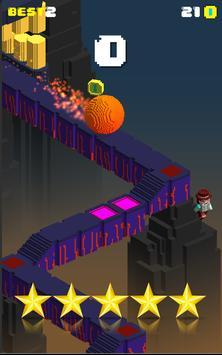 Explorer apk screenshot