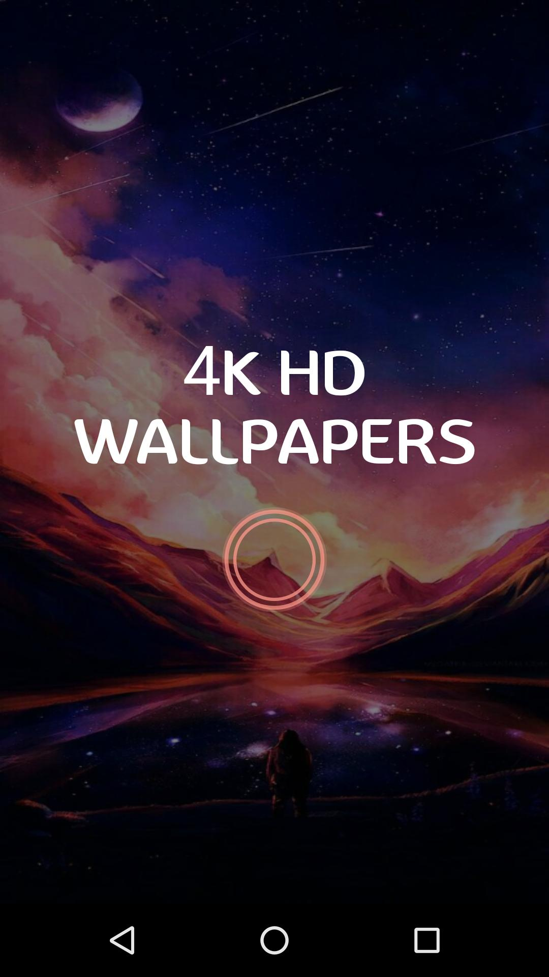 Full Hd Wallpapersultra Hd Backgrounds For Android Apk