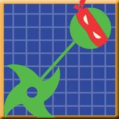Ninja Slap.io icon