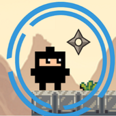 Ninja Block icon