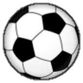 Soccer Skillz icon