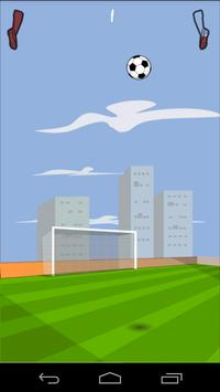 Soccer Skillz poster