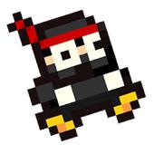 Ninja Grove icon
