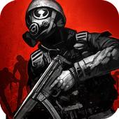 SAS: Zombie Assault 3 icon