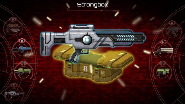 SAS: Zombie Assault 4 screenshot 2