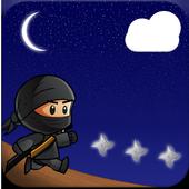 Leaper Ninja icon