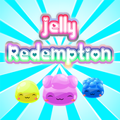 JellyJump icon