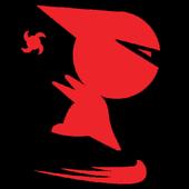Ninjathlon - Running & Cycling icon