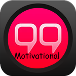 Motivational Status Share App 2018 10 Android Download Apk
