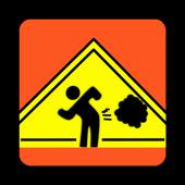 uFart ! icon