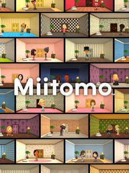 Miitomo screenshot 14