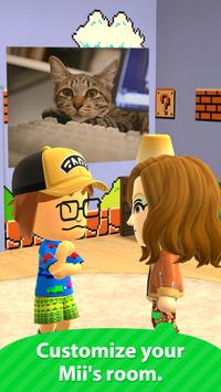 Miitomo screenshot 3
