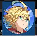 Download ドラガリアロスト Mod APK Terbaru