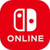 Nintendo Switch Online 圖標