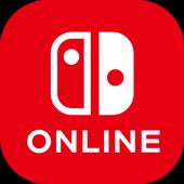 Nintendo Switch Online ícone