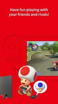 Nintendo Switch Online スクリーンショット 3
