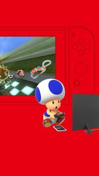 Nintendo Switch Online スクリーンショット 4